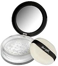 Fragrances, Perfumes, Cosmetics Translucent Powder - Barry M Ready Set Smooth Translucent Powder