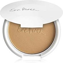 Fragrances, Perfumes, Cosmetics Compact Powder - Ere Perez Corn Translucent Powder