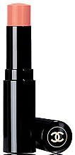 Fragrances, Perfumes, Cosmetics Moisturizing Lip Balm - Chanel Les Beiges Healthy Glow Hydrating Lip Balm