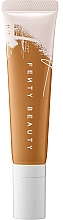 Fragrances, Perfumes, Cosmetics Moisturizing Foundation - Fenty Beauty Pro Filt'r Hydrating Longwear Foundation