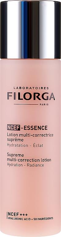 Repair Lotion - Filorga NCEF-Essence Supreme Multi-Correctrice Lotion