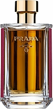 Fragrances, Perfumes, Cosmetics Prada La Femme Intense - Eau de Parfum