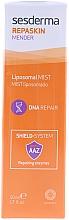 Fragrances, Perfumes, Cosmetics Repair Mist - SesDerma Laboratories Repaskin Mender Liposomal Mist