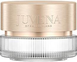 Fragrances, Perfumes, Cosmetics Innovative Anti-Age Face Cream - Juvena Skin Specialists Superior Miracle Cream