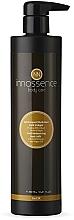 Fragrances, Perfumes, Cosmetics Body Milk - Innossence Innor Gold Moisturizing Body Milk