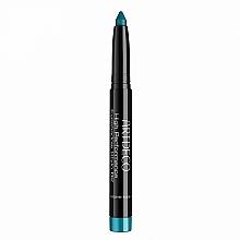 Fragrances, Perfumes, Cosmetics Waterpeoof Eyeshadow - Artdeco High Performance Eyeshadow Stylo