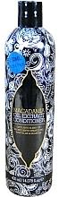 Fragrances, Perfumes, Cosmetics Hair Conditioner - Xpel Marketing Ltd Macadamia Oil Extract Conditioner