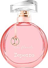 Fragrances, Perfumes, Cosmetics Repetto Eau Florale - Eau de Toilette