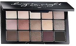 Fragrances, Perfumes, Cosmetics Eyeshadow Palette - Avon