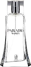 Fragrances, Perfumes, Cosmetics Lambre Paradis Women - Eau de Parfum