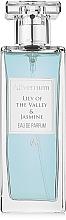 Fragrances, Perfumes, Cosmetics Allverne Lily Of The Valley & Jasmine - Eau de Parfum