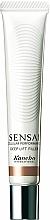Fragrances, Perfumes, Cosmetics Wrinkle Filler - Kanebo Sensai Deep Lift Filler