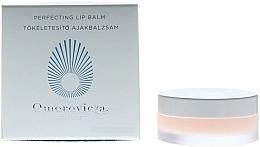 Fragrances, Perfumes, Cosmetics Lip Balm - Omorovicza Perfecting Lip Balm