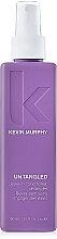 Fragrances, Perfumes, Cosmetics Easy Combing Leave-In Conditioner - Kevin.Murphy Un Tangled Leave In Conditioner