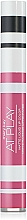 Fragrances, Perfumes, Cosmetics Liquid Matte Lipstick - Mary Kay At Play Matt Liquid Lip Color