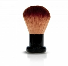 Fragrances, Perfumes, Cosmetics Makeup Brush, 4028 - Donegal