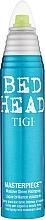 Fragrances, Perfumes, Cosmetics Massive Shine Hair Spray - Tigi Bed Head Masterpiece Massive Shine Hairspray