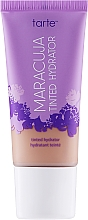Fragrances, Perfumes, Cosmetics Tinted Hydrator - Tarte Cosmetics Maracuja Tinted Hydrator
