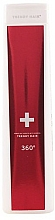 Fragrances, Perfumes, Cosmetics Hair Treatment - Trendy Hair Power 360 Degree Keratin with Gingseng