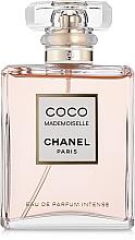 Fragrances, Perfumes, Cosmetics Chanel Coco Mademoiselle Intense - Eau de Parfum