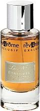 Fragrances, Perfumes, Cosmetics Revarome Exclusif Le No. 3 Eternelle - Eau de Parfum