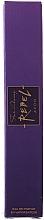 Fragrances, Perfumes, Cosmetics Avon Far Away Rebel - Eau de Parfum (mini size)