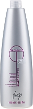 Fragrances, Perfumes, Cosmetics Anti-Yellow Shampoo - Vitality's Technica Silver Shampoo