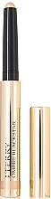 Fragrances, Perfumes, Cosmetics Eyeshadow-Pencil - By Terry Ombre Blackstar Cream Eyeshadow