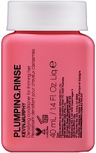 Fragrances, Perfumes, Cosmetics Volume Conditioner - Kevin.Murphy Plumping.Rinse Densifying Conditioner