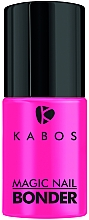 Fragrances, Perfumes, Cosmetics Nail Primer - Kabos Magic Nail Bonder