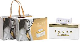 Fragrances, Perfumes, Cosmetics Linn Young Touzz Invitation - Eau de Parfum