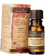Fragrances, Perfumes, Cosmetics Damask Rose Essential Oil - Botavikos 100% Damask Rose Essential Oil