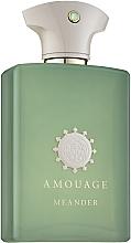 Amouage Renaissance Meander - Eau de Parfum — photo N1