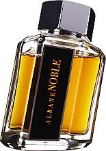 Fragrances, Perfumes, Cosmetics Albane Noble Rue De La Paix For Men - Eau de Parfum