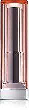 Fragrances, Perfumes, Cosmetics Lipstick - Maybelline Color Sensational Pearly Nudes