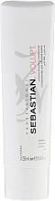 Fragrances, Perfumes, Cosmetics Volume Hair Conditioner - Sebastian Professional Found Volupt Conditioner