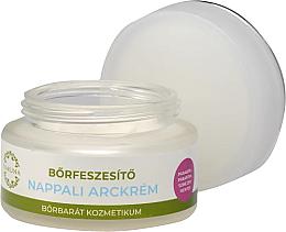 Fragrances, Perfumes, Cosmetics Firming Day Cream - Yamuna Skin Firming Day Cream