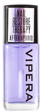 Nail Conditioner - Vipera Nail Restore Therapy