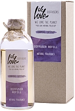 Fragrances, Perfumes, Cosmetics Diffuser Refill - We Love The Planet Charming Chestnut Diffuser
