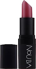Fragrances, Perfumes, Cosmetics Lipstick - NoUBA Lipstick