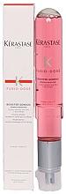 Fragrances, Perfumes, Cosmetics Anti Hair Loss Booster for Weak Hair - Kerastase Genesis Fusio-Dose Booster