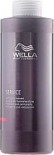 Fragrances, Perfumes, Cosmetics Perm Post Treatment - Wella Professionals Service Perm Post Treatment