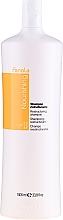 Fragrances, Perfumes, Cosmetics Restructuring Shampoo for Dry Hair - Fanola Restructuring Shampoo