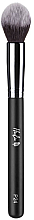 Fragrances, Perfumes, Cosmetics Makeup Brush, P24 - Hulu