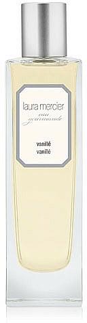 Laura Mercier Eau Gourmande Vanille - Eau de Toilette