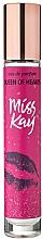 Fragrances, Perfumes, Cosmetics Eau de Parfum - Miss Kay Queen of Hearts Eau de Parfum