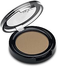 Fragrances, Perfumes, Cosmetics Brow Shadow - Aden Cosmetics Eyebrow Shadow Powder