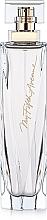 Fragrances, Perfumes, Cosmetics Elizabeth Arden My 5th Avenue - Eau de Parfum