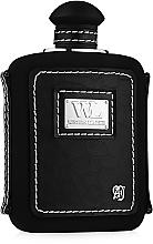 Fragrances, Perfumes, Cosmetics Alexandre.J Western Leather - Eau de Parfum
