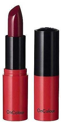 Creamy Lipstick - Oriflame OnColour